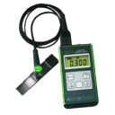 Dakota MX-2 UT Thickness Gauge