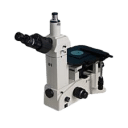 IM7200 Trinocular Inverted Metallurgical Microscope