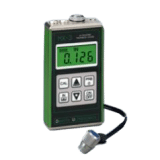 UT Thickness Gauge – MX-3