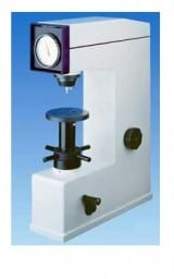 PHASE II ROCKWELL HARDNESS TESTER