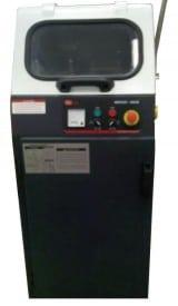METCUT M250