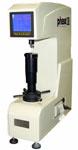 Digital Rockwell Hardness Tester 900-365
