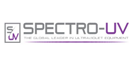 spectroUV