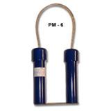 PM-6 Permanent Magnet Yoke