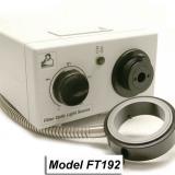 FT190 Series Fiber Optic Illumination Systems