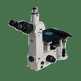 IM7200 Trinocular Inverted Metallurgical Microscope