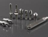 Replacement Diamond Indenters Ball Penetrators and Carbide Balls