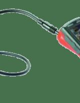 Portable Video Scope