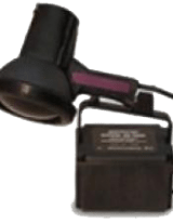 Spectro-UV SB-100P