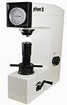 Rockwell Hardness Tester 900-331