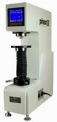 Digital Brinell Hardness Tester 900-355