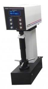 Tru-Blue II Hardness Tester